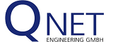 QNet Engineering GmbH